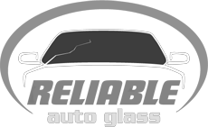 Reliable Auto Glass - California
