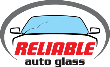 Auto Glass Repair Auburn Ca