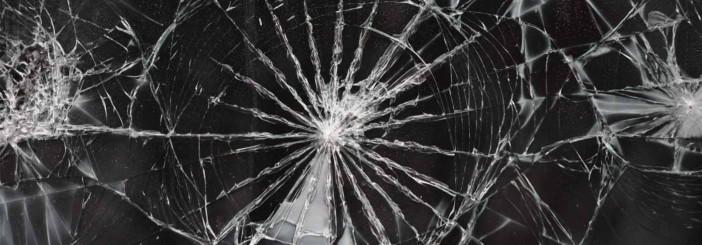 Auto Glass Quote Brilliant Reliable Auto Glass  Auburn Ca  Grass Valley Ca  Windshield